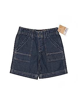 Carter's Denim Shorts Size 3T
