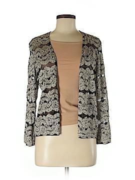 JS Boutique Cardigan Size M