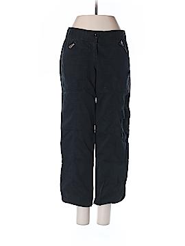 New York & Company Cargo Pants Size 0