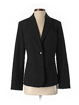 City DKNY Blazer Size 6