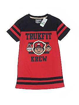 TrukFit Dress Size 6