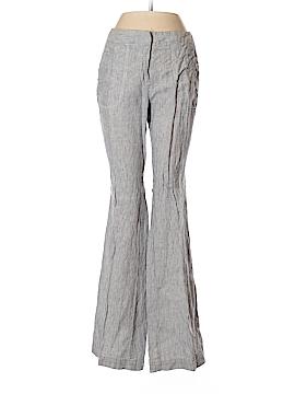 Chico's Linen Pants Size XS (00)