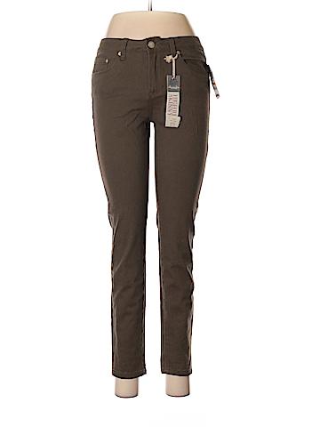 American Rag Cie Khakis Size 7