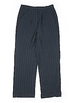 Valerie Stevens Casual Pants Size 10