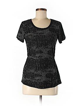 BKE Short Sleeve T-Shirt Size M