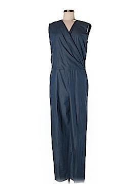 Kate Spade Saturday Jumpsuit Size 8