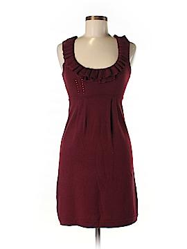 Nanette Lepore Casual Dress Size XS