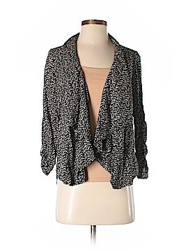 Tylho Long Sleeve Blouse Size XS