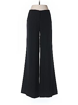 ETRO Dress Pants Size 48 (IT)