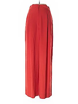 Christian Lacroix Dress Pants Size 40 (EU)