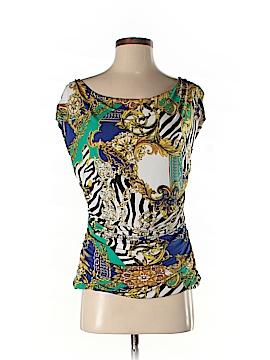 Frank Lyman Design Sleeveless Blouse Size 12