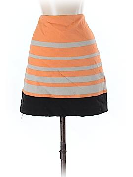 Elie Tahari Casual Skirt Size 15