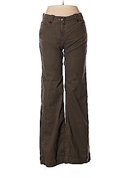 Boden Khakis Size 8 (UK)