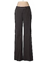 CAbi Women Dress Pants Size 8