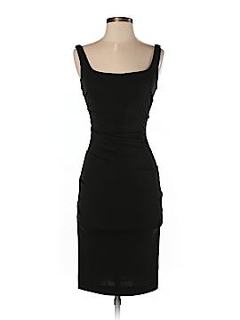 Nicole Miller Studio Casual Dress Size 0