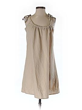 Stile Benetton Casual Dress Size XS