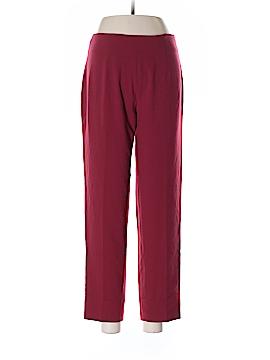 Raoul Dress Pants Size 6