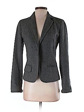 J. Crew Wool Blazer Size 1