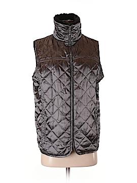 Covington Vest Size M