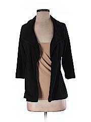 Pure Amici Women Cardigan Size S