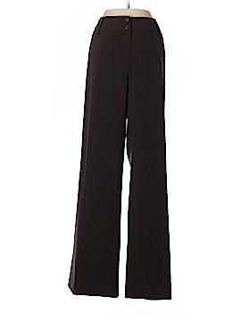 AB Studio Dress Pants Size 6