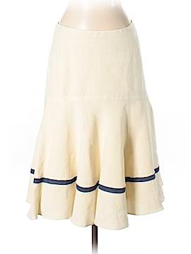 Ralph Lauren Collection Casual Skirt Size 4