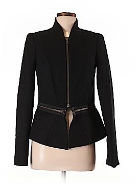 2b Rych Jacket Size 6