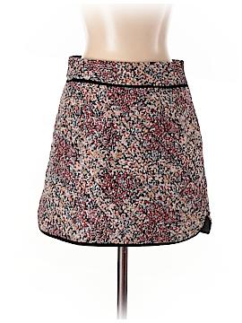 Comptoir des Cotonniers Casual Skirt Size 34 (FR)