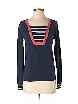 Charlotte Ronson Sweatshirt Size XS