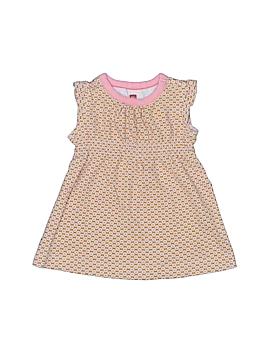 Tea Dress Size 3-6 mo