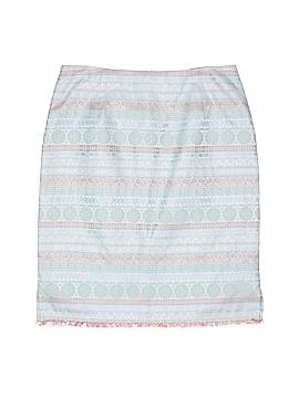 Zoe Ltd Skirt Size 16