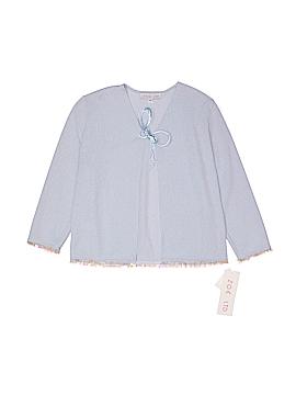 Zoe Ltd Cardigan Size 16