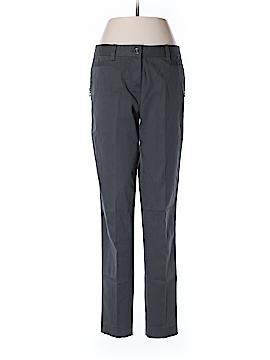 Magaschoni Dress Pants Size 4