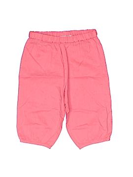 Bonpoint Casual Pants Size 6