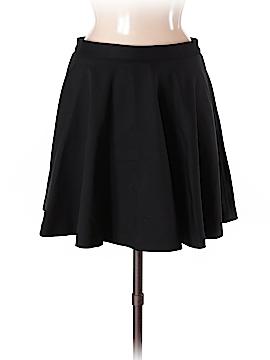 Alice + olivia Casual Skirt Size 6