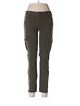 Chor Cargo Pants Size 6