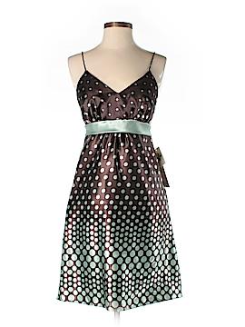Zum Zum by Niki Livas Casual Dress Size 1