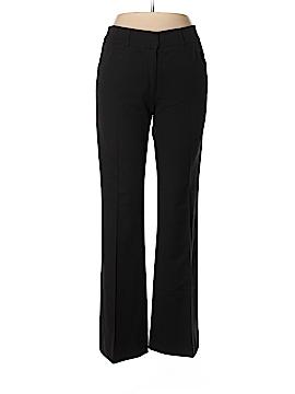 CIELLO COUTURE Los Angeles Dress Pants Size 10