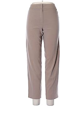 Escada Dress Pants Size 42 (EU)