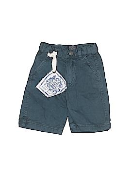 Little Traveler Shorts Size 12 mo