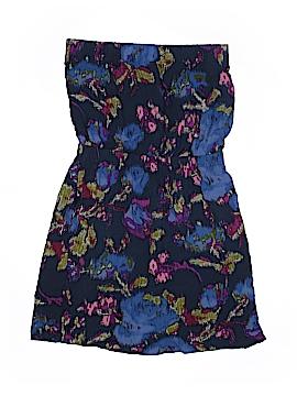 Modern Love Casual Dress Size M