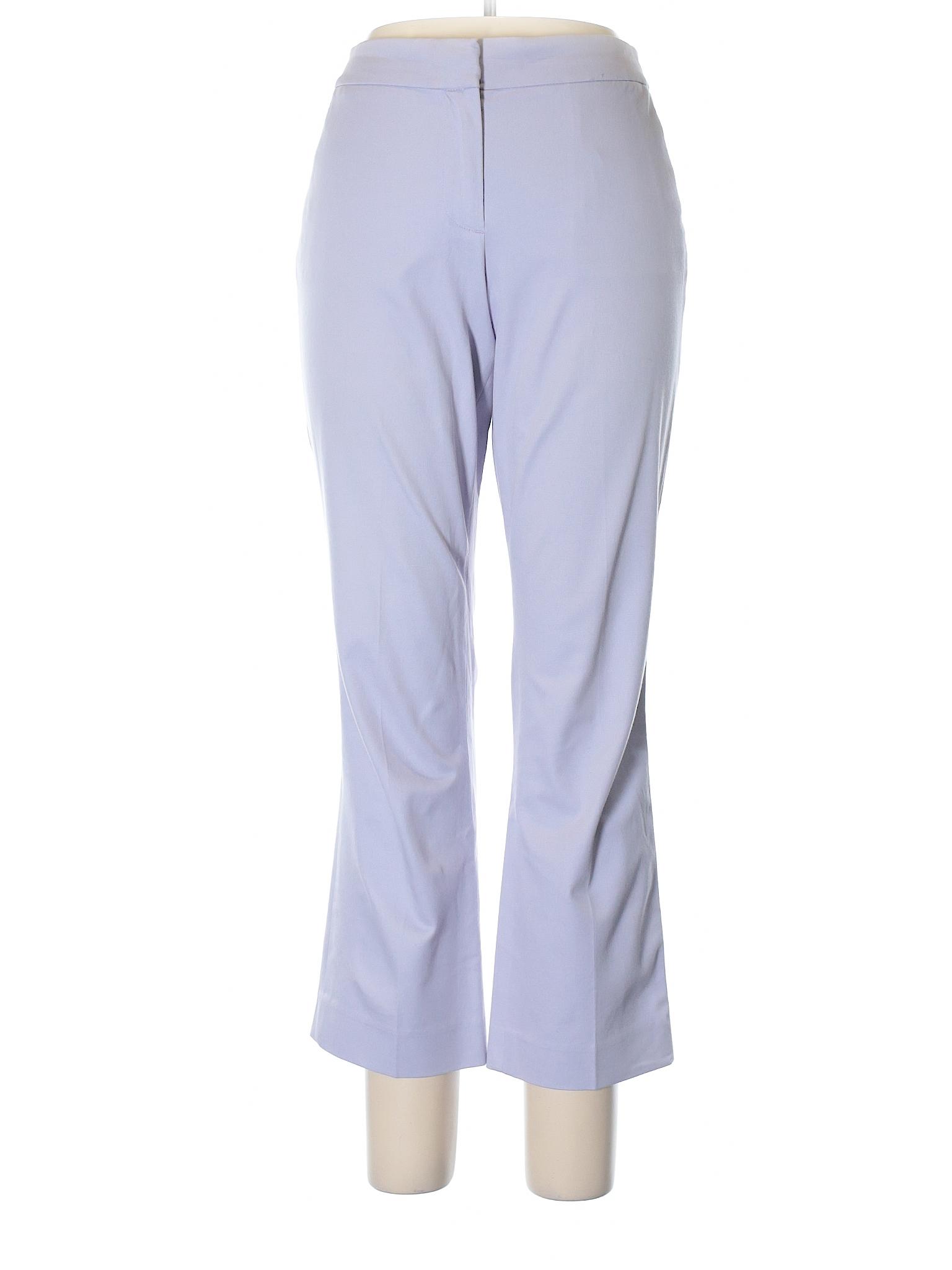 Casual Pants leisure Boutique Crew J T4SwqtCx6