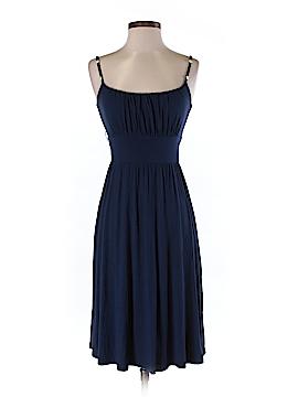 Tribute by Heni Neman Casual Dress Size XS