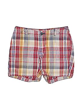Eddie Bauer Shorts Size 4