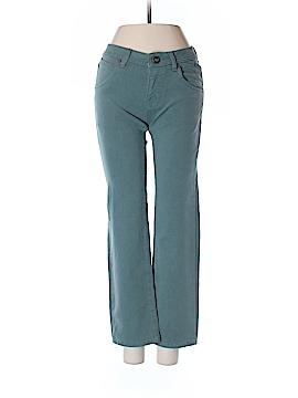 Volcom Jeans 24 Waist