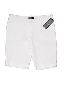 Mossimo Dressy Shorts Size 8