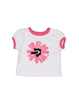 Babyworks Short Sleeve T-Shirt Size 0-3 mo