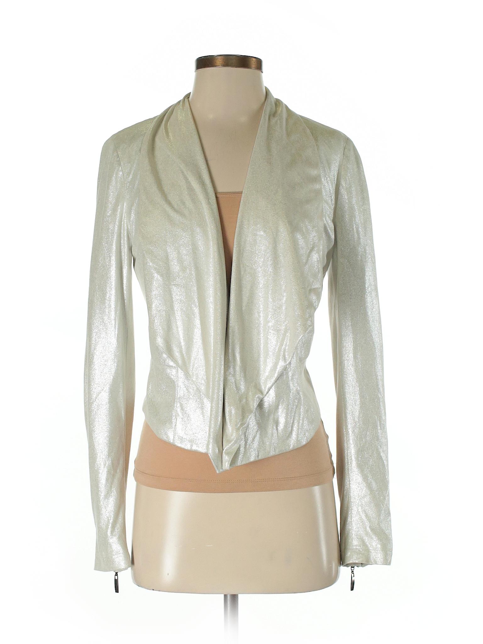INC Jacket Concepts Boutique International winter fWTqpX
