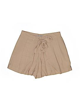 DKNY Shorts Size 0