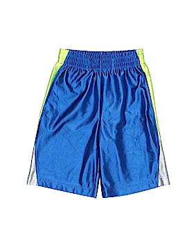 Xersion Athletic Shorts Size 6
